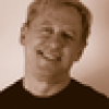 Ralph Benko's avatar