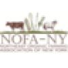 NOFA-NY's avatar