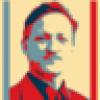 Robert Stacy McCain's avatar