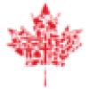 Canada's avatar