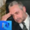 Alex Alexandroff's avatar