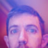 Michael Buffington's avatar