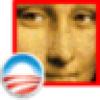 jah08's avatar