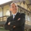 Tony Mendoza's avatar