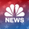 NBC Politics's avatar