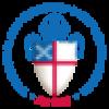 House of Deputies's avatar