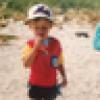 Will Rahn's avatar