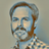 Dave Gilson's avatar