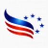 Faith & Freedom's avatar