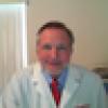 Brad M.D.'s avatar