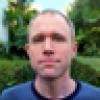 Jake Hamby 🍞☕️🍮's avatar