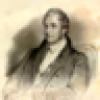 JohnGaltTx's avatar