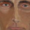 'Weird Alex' Pareene's avatar