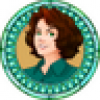 Maureen O'Connell's avatar