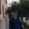 Justin Green's avatar