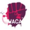 WACA's avatar