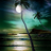 MariaMoonlight's avatar