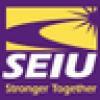 SEIU's avatar