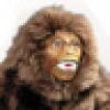 Azzmador #WR's avatar