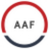 AmericanAction Forum's avatar