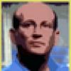 Carl Malamud's avatar