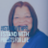 Alveda King's avatar