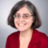 Amy Traub's avatar