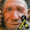 James Humphreys's avatar