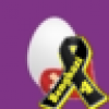 coopsha8's avatar