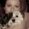 joanna blais's avatar