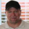 Kilgor's avatar