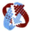 The Illogical Loop's avatar