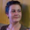 deirdrefulton's avatar