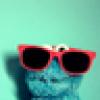 Дедовa Надежда's avatar