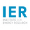 IER's avatar