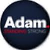 Adam Schiff's avatar