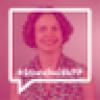 Leslie Kantor, PhD's avatar