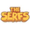 The Serfs's avatar