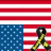 OldGloryUnderSiege's avatar