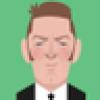 John Cassidy's avatar