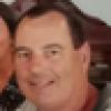 Steve Wrathall's avatar