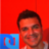 Michael Abood's avatar