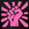 Occupy Wall Street's avatar