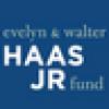 Haas, Jr. Fund's avatar