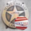 מרטין's avatar