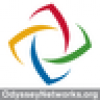 Odyssey  Networks's avatar