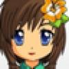 Richa Kaul's avatar