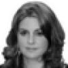 Rachael Larimore's avatar