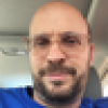 Morgan Guyton's avatar