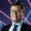 John Noonan's avatar